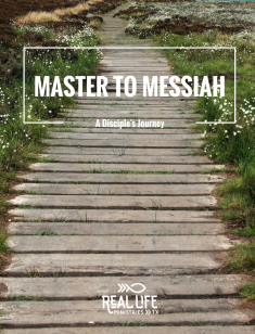 master-to-messiah