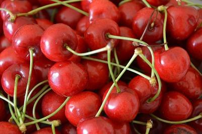 cherries-838033_1280