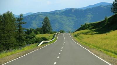 road-691124_1920