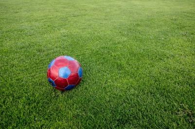 football-472038_1920
