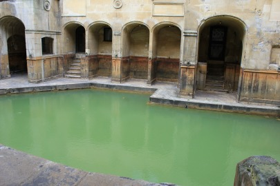 bath-709471_1920