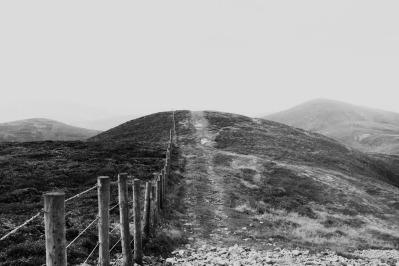 countryside-336607_1920