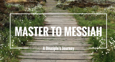 master-to-messiah-landscape