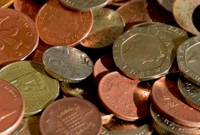 money-1270298_1920